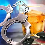 Immigration-USA-DOS-Policy-Alcohol-Related-Arrests